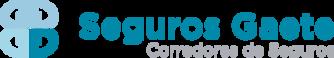 Logo 334