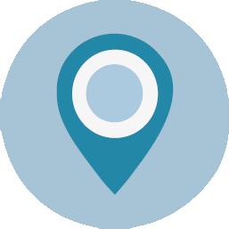 Location2sg