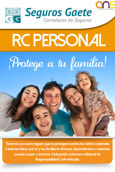 Medium rc personal
